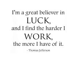 Thomas Jefferson Quotes Promotion-Shop for Promotional Thomas ...