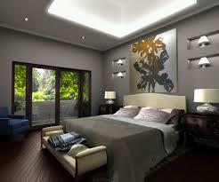 cool beautiful bedroom designs with dark bedding and pattern wood bedroom design ideas dark