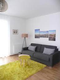 Apartment Schwechat (Австрия Швехат) - Booking.com