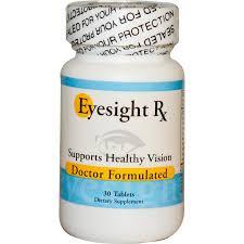 Advance Physician Formulas, Inc., <b>Добавка для зрения Eyesight</b> ...