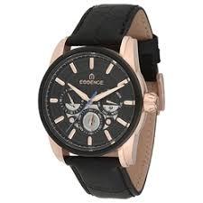 «<b>Essence</b> ES6315MR 851» — Наручные <b>часы</b> — купить на ...