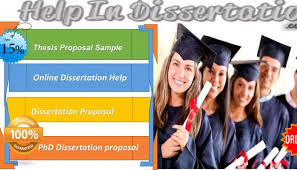 dissertation consultation services financial Dissertation statistical services south africa   Help with writing a