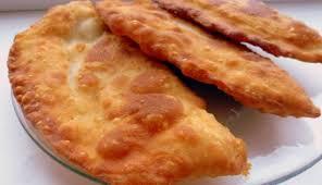 Картинки по запросу Рецепт приготовления вкусных чебуреков с мясом
