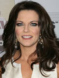 Martina McBride To Perform National Anthem at Indianapolis 500 - martina-mcbride