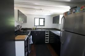 Small Picture 13 Steps To Your Dream Tiny House Kitchen TinyHouseBuildcom
