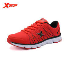 mizuno wave prophecy 7 professional women shoes 3 colors outdoor cushion running weightlifting size 36 41