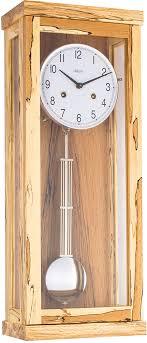 Настенные <b>часы HERMLE</b> - купить настенные <b>часы</b> в магазине ...