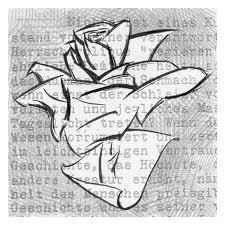 La Rosa Bianca di Cavalese premiata al concorso ASSFRON