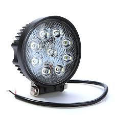 led super focused high light motorcycle super bright
