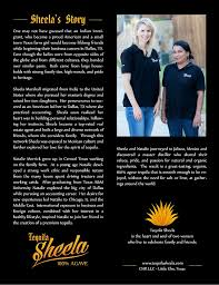 powerful interviews the mcgowan group two bright local entrepreneurs cover the story of how they launched an award winning organic tequila brand right here in north texas