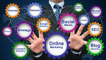 4 Unique But Effective Ways to Stand Out in Online Marketing
