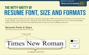 best resume font helvetica service resume best resume font helvetica helvetica font s and reviews cnet resume template best font size
