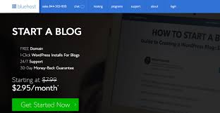how to start a blog easy steps to create a blog images choose the hosting plan you can pick the cheapest one