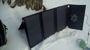Солнечное панель с <b>USB AUKEY</b> 21 Вт - ремонт компьютеров в ...