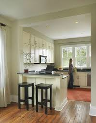 Small Picture Best 20 Kitchen dining combo ideas on Pinterest Small kitchen