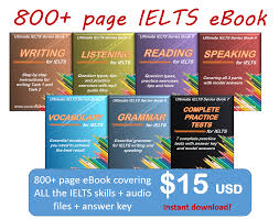 the four types of ielts task essay ielts reading all question types analysing ielts task 2 writing questions rarr