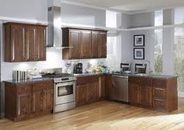 The Right Kitchen Paint Colors With Maple Cabinets My Kitchen