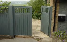 Small Picture Garden Gate Designs Wood Emt Old Garden Gates For Sale Wood