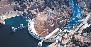 Image result for Pictures of Hoover Dam