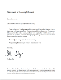 accomplishments essay college essay help writing about your accomplishments