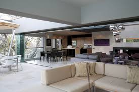 combo kitchen with open plan living room kitchen with bar best kitchen dining and living room beautiful open living room