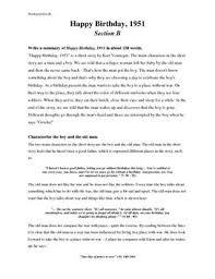 my birthday  y essayfor my best friend essay english composition writing on my best friend
