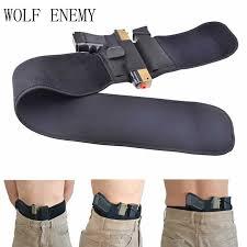 <b>Tactical Nylon</b> Anti theft Hidden Underarm Security <b>Shoulder</b> Gun ...