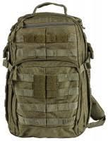 ▷ Купить рюкзаки с <b>жестким каркасом</b> с E-Katalog - цены ...