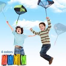 Shop <b>Kid</b> Sport - Great deals on <b>Kid</b> Sport on AliExpress