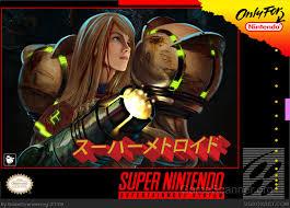 Retro GameDay Images?q=tbn:ANd9GcS2S7XXdKQ2x761ZtZQSO2NYQ_ah6UuEHfmBPFlp87cyHZSIlSO3g