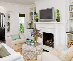 appealing photo of at collection 2017 living room furniture for small spaces appealing small space living