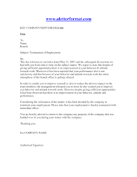 termination letter to employee sample apology letter 2017 termination