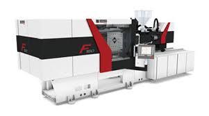 K 2010- Injection Molding <b>New</b> All-Electrics & Hybrids Balance ...