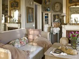 room french style furniture bensof modern:  images about french style homes and decorating ideas on pinterest french style homes french country homes and search