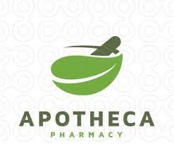 Apotheca | <b>диффузоры ароматические</b> на Randewoo.ru