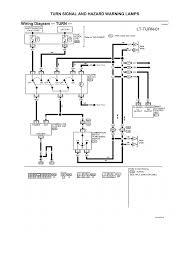 fuse box nissan xterra nissan xterra engine computer 2003 nissan frontier starter wiring diagram on fuse box nissan xterra 2002