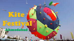 international kite festival at sabarmati riverfront ahmedabad international kite festival 2016 at sabarmati riverfront ahmedabad gujarat i festival of