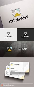 architectural logo choose a logo you love and well add your business name within architect office names