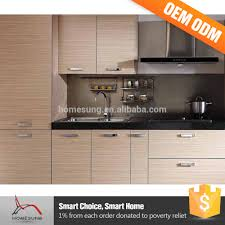 Water Resistant Kitchen Cabinets Commercial Kitchen Cabinet Commercial Kitchen Cabinet Suppliers