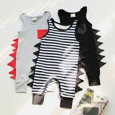 Detail Feedback Questions about Girl Boy Baby <b>Clothes Sleeveless</b> ...