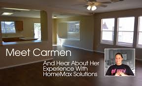 homemax solutions services