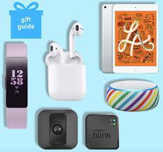 84 <b>Best</b> Tech <b>Gifts</b> 2019 – Top Electronic Gadgets for <b>Men</b> & Women ...