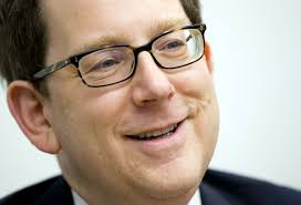 uo president michael schill to get formal public welcome in uo president michael schill to get formal public welcome in oregonlive com