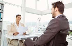Cv writing services nz   Research writers custom respond Interest co nz CV Writing and Job Seeking Skills