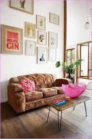 bohemian furniture australia bohemian furniture