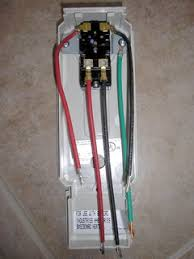 how to install and wire a baseboard heater more about wiring a baseboard heater