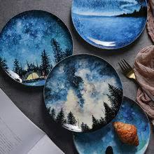 Ceramica Home Decor reviews – Online shopping and reviews for ...