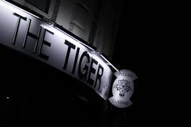 The <b>Eye Of The Tiger</b> - Indian Restaurant - 3 Reviews - 536 Photos ...