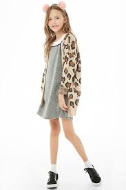 <b>Girls Dresses</b> | Forever 21