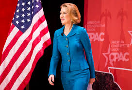 Image result for carly fiorina images